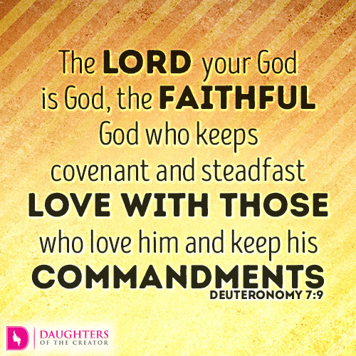 Image result for covenant with god