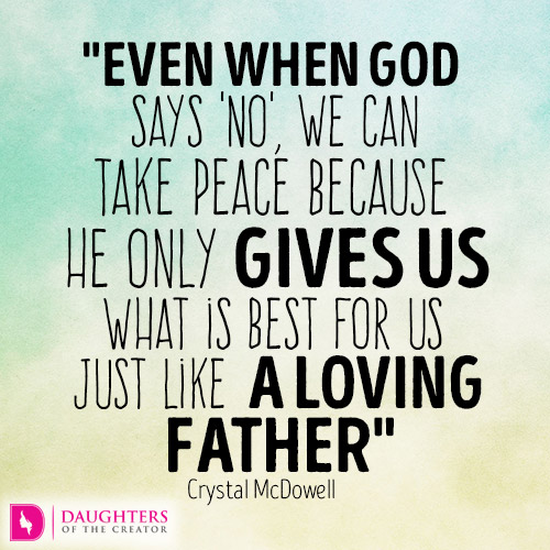 God Only Gives You What You Can Handle Quotes Daily Inspiration Quotes