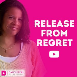 Release from Regret