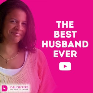 Video Blog - The Best Husband Ever