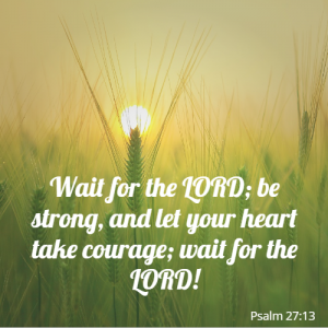 Daughters of the Creator - Page 51 of 167 - Daily Bible